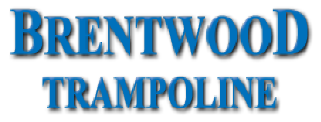 Brentwood Trampoline - Centre of Excellence